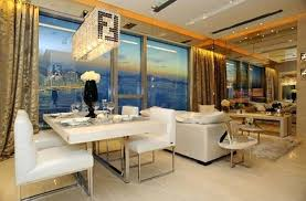 medium size of crystal rectangular dining room chandelier modern contemporary luxury linear double f island lighting