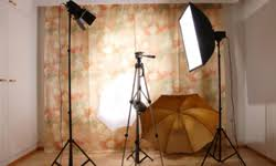 proper lighting. We\u0027ve Compiled A List Of Five Ways You Can Use Proper Lighting To Take N