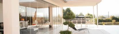 Schmidinger Wintergärten Fenster Verglasungen Fenster In