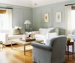gray living room design ideas. gray living room design marvelous 21 ideas 12 e