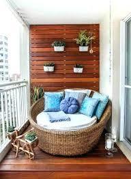 small terrace furniture. Condo Patio Furniture Luckily Even A Tiny Or Small Balcony Garden Can Transform Into . Terrace