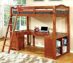 loft bunk bed with desk underneath loft bunk bed with desk underneath ideas look for a loft bunk bed loft bunk bed with desk underneath ideas loft bed desk