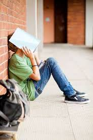 buy thesis word essay about the pollution of north end youth homelessness alliance announced social activism to teach the media and body image essays about