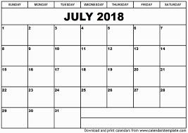 Project Timeline Example On Calendar Template Illustrator Calendar