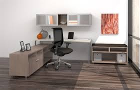 eco friendly office chair. Eco Office Furniture. Furniture Mayline E5 Configuration E Friendly Chair