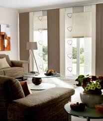 Fenster Gardinen Küche Das Beste Von Fenster Gardinen Kurz