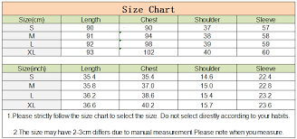 Camel Size Chart 2019 Winter Coat Women Wool Camel Long Coat 2018 Vintage Fashion Korean Double Breasted Cashmere Coat Sh190905 From Hai02 83 24 Dhgate Com