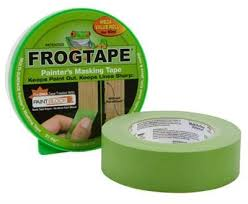 Decorators Masking Tape Frog Tape Professional Decorators Masking Tape Decoration 43