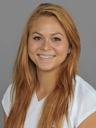 Lisa Johnson - 2011-12 - Women's Tennis - FIU Athletics