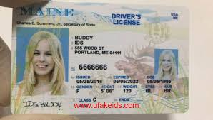 Online Maine Ids Make Best – Id Fake A Buy Maker
