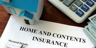 Best And Worst Home Insurance Companies Clark Howard