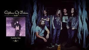 <b>Children Of Bodom</b> - Home   Facebook