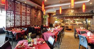traditional chinese restaurant. This Authentic Chinese Restaurant Near Toronto Will Take You On Trip To Beijing Featured Image Intended Traditional