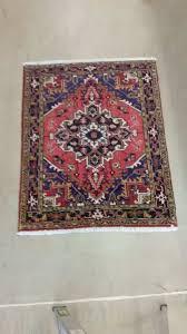 area rugs phoenix awesome scottsdale az pv