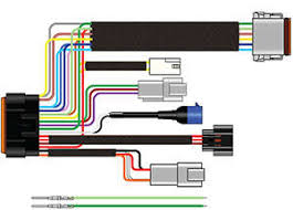 msd wiring harness wiring diagram user msd wiring harness wiring diagrams favorites msd wiring harness schematic msd wiring harness