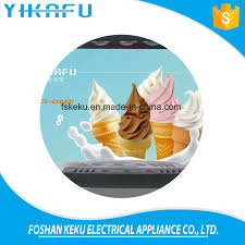 Used Ice Vending Machines For Sale Interesting China Most Popular Used Ice Cream Vending Machine For Sale Photos