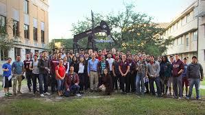 Petroleum Engineering | Texas A&M University Engineering