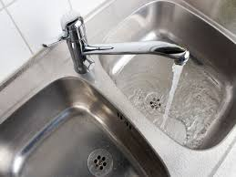 How To Clear A Clogged Sink Naturally  Read Health Related Blogs Diy Unclog Kitchen Sink