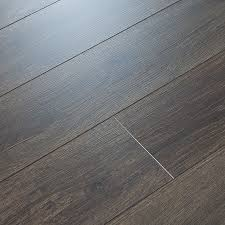 quickstyle laminate flooring review carpet vidalondon