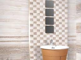 tile for bathroom walls spectacular flooring wall tiles bath ideas