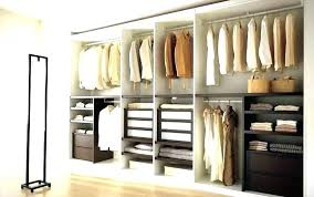 diy closet organizer plans built in closet cabinets elegant design bedroom built in closet interior designing home ideas wardrobes built