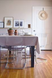 ikea s tobias dining room chairs