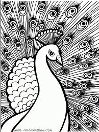 Abstract Coloring Pages Beautiful Abstract Coloring