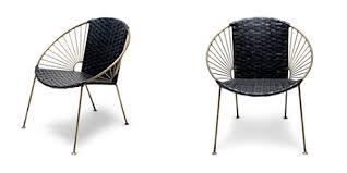 Great Bloomingdales Outdoor Furniture  ArchitectureNiceBloomingdales Outdoor Furniture