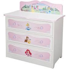walmart baby furniture dresser. simple dresser disney princess chest  dresser3drawer  walmartcom for walmart baby furniture dresser d