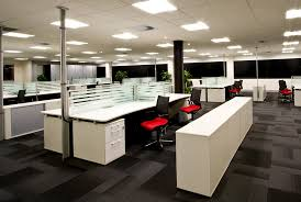 office design firm. office design firm e