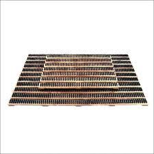 target outdoor mats door outside initial doormats new monogrammed rugs doormat furniture australia outd