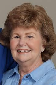 Jane Fields Obituary - Kansas City, MO