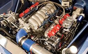 ls1 wiring diagram pdf ls1 automotive wiring diagrams sucp 0907 04 z%2b1969 chevy nova ls1 convertible%2bls1 engine