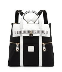 Iconic Jetsetter Convertible Backpack ...