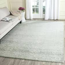 area rugs 10x14 area rugs com safavieh evoke collection 10x14 area rug