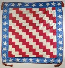 123 best Civil War Quilts & Blocks (with patterns and history ... & Quilt raffled at the Mississippi Valley Sanitary Fair in 1864, St. Louis-- Adamdwight.com