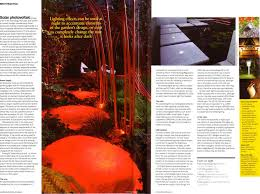 Garden Design Journal Awesome Garden Designers Landscape Garden Consultants In London
