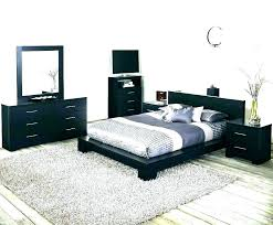 Platform bed with floating nightstands Bed Frame Platform Bed With Nightstands Attached Platform Bed With Floating Nightstands Platform Bed Nightstand Platform Bed Floating Nightstands Platform Bed Houseofheroescouk Platform Bed With Nightstands Attached Platform Bed With Floating