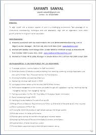 MBA HR with 4 years Experience BEAUTIFUL RESUME SAMPLE IN WORD DOC