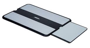 aidata portable lapdesk upto 15 6 inch notebooks co uk computers accessories