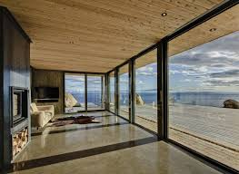 Collect this idea 30 Modern Floor-to-Ceiling Windows (4)