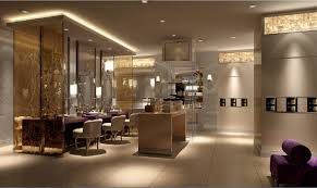 beauty salon lighting. Large Images Of Salon Interior Design Photos 3d Hair Lighting Beauty