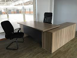photos of office. Office Furniture Suppliers Cape Town Fresh Fice Installations Photos Of