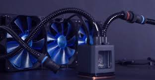 Best Liquid Cpu Cooler For Core I9 9900k In 2020 Whylaptops