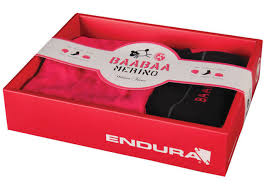 gift guide road cycling gifts for women