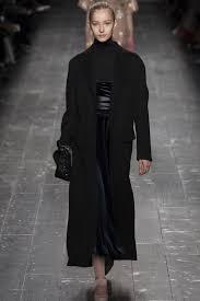 black onless coat valentino latest winter coats for