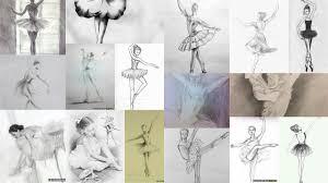 значение тату балерина клуб татуировки фото тату значения эскизы