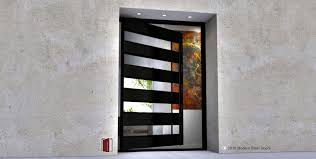 modern glass entry doors. Modern Metal Front Doors Cozy Steel With Glass Exterior Entry G