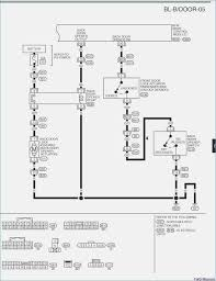 lift gate wiring diagram auto electrical wiring diagram liftgate wiring diagram