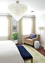 bench rug plant similar floor lamp chair pillow garden stool chandelier art top bottom